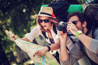 Путешествия без расстройств
