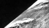 9 самых первых фотографий в истории человечества