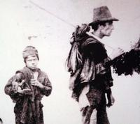 9 необычных профессий наших предков, которых больше не существует
