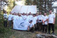 Где провести незабываемое лето: заповедники России приглашают волонтеров