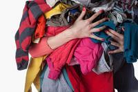 Наши потомки будут нам «благодарны»: сколько лет разлагаются различные виды мусора