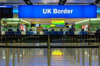 Важная информация о визах, которую нужно знать всем, чтобы точно попасть на пересадку