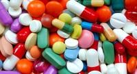 Ученые бьют тревогу: супербактерии устойчивы ко всем известным науке антибиотикам