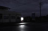 19 волшебных фото из незабываемого фотопроекта «Когда погашены огни»