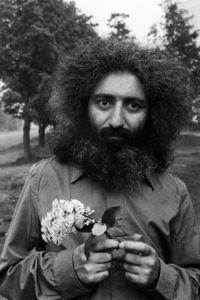 Найдены фото россиянки, которая провела годы в психбольнице СССР за свою деятельность
