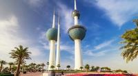 Не только символ страны и ресторан: для чего на самом деле нужны башни Кувейта