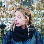 Irina Volgareva
