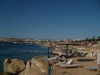 Египет побережье Красного моря