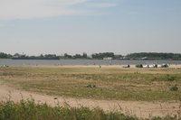 Ассадулаевский берег