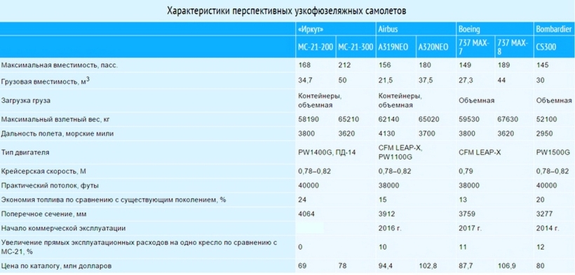 http://s1.travelask.ru/system/images/files/001/127/181/wysiwyg/tmpyorvFO.jpeg?1533818939