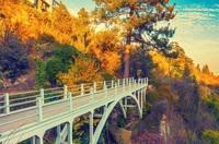 Прогулки по Тбилиси