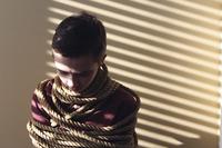 14 бесценных советов о том, как вести себя в экстремальных ситуациях, чтобы выжить