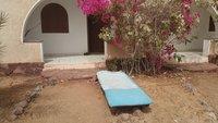 Гостевой дом в Дахабе