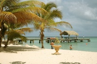 Куба: элитный отдых на Тринидад