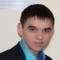 Игорь Смоловик