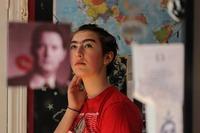 Новый флешмоб: как выглядят 18-летние девушки из разных стран мира