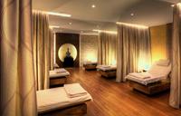 Grand Hotel Kempinski Geneva: отель, ради которого стоит отправиться в путешествие