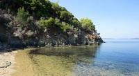 Чистейшая вода — только в пригороде Салоников