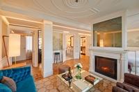 Новый BLESS Hotel Madrid стал частью The Leading Hotels of the World