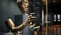 Первый компьютер родом из древнего мира: антикитерский механизм