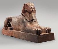 Хатшепсут: ей пришлось носить бороду, чтобы стать настоящим фараоном