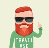 Booking avatar