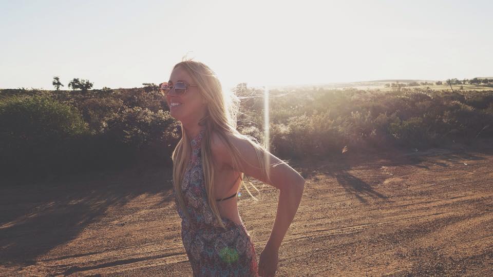 10 способов стать счастливее. Просто попробуй осуществить все это!