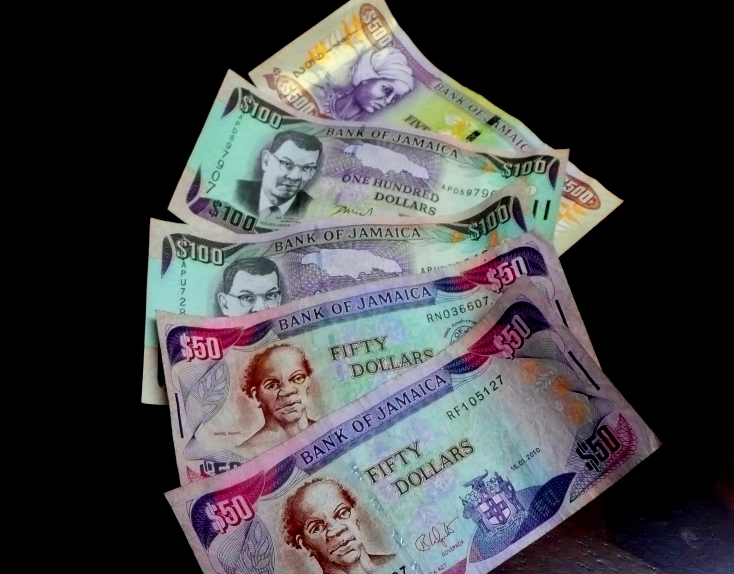Картинки по запросу ямайский доллар фото
