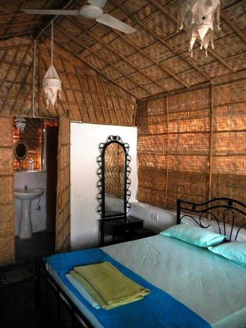 Rudra Holidays Guest House