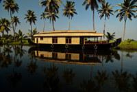 16 Сюрреалистичных мест Индии, что делают ее самой красивой страной. Часть 2
