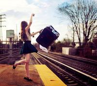 Что лучше знать, отправляясь в путешествие: 20 Дельных советов. Часть 5