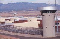 10 худших тюрем в мире