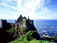 IRISH WEEK – 2015: Самый масштабный фестиваль ирландской культуры в России  стартует 11 марта