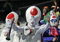 99 фактов о Японии глазами россиянина