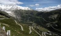 25 сумасшедших фактов, которые ты никогда не знал о Швейцарии