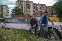 Цыганизация. Самое грязное место в Европе