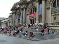 Что жители Нью-Йорка могут купить за один доллар