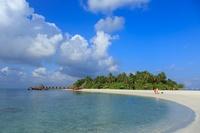 Открытие Sun Aqua Vilu Reef на Мальдивах