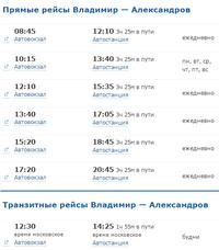 Где в александрове купить авиабилеты купить авиабилет москва инсбрук
