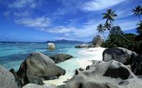 10 поразительных пляжей, которые надо увидеть собственными глазами