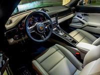 Крутая тачка напрокат: как устроена аренда элитных авто в Европе