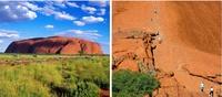 21 фото о том, почему Австралия — лучшее место на земном шаре