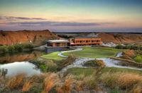 Waldorf Astoria и журнал Golf Digest представляют эксклюзивную программу Waldorf Astoria Golf Experiences
