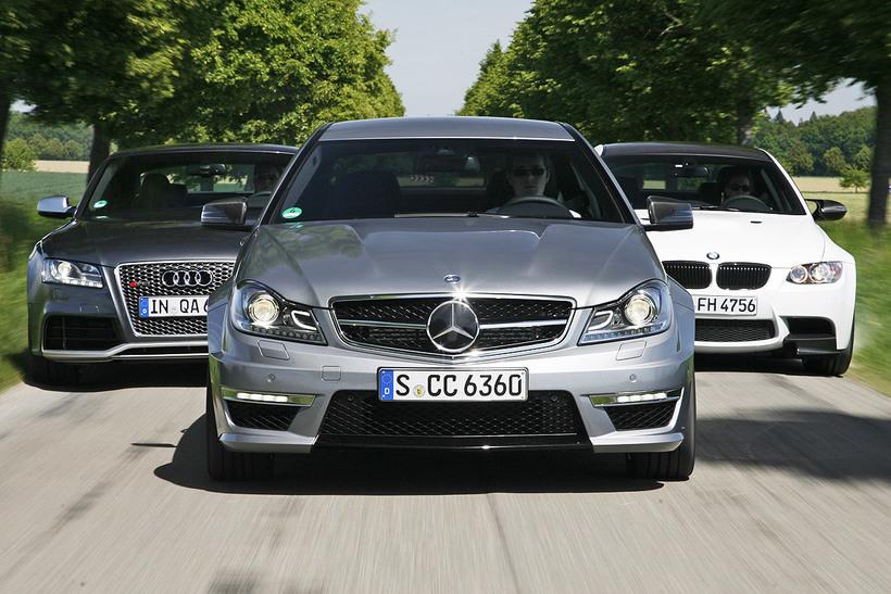 картинки автомобили германии тёрнера
