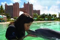 Узнай, где находится самый крутой аквапарк в мире