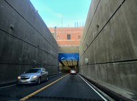 Lucius J. Kellam Jr. Bridge-Tunnel