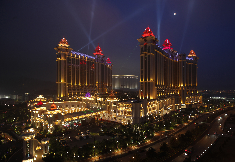 Самое высокое казино в мире рамблер игровые автоматы играть сейчас онлайнi