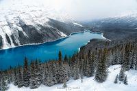 10 новых фото, доказывающих, что Северная Америка ошеломительно прекрасна