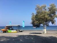 поселок ия Поселок Ия на острове Санторини IMG 5855