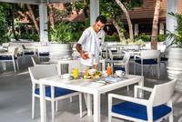 Новые предложения «Все включено» в Kurumba Maldives